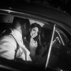 Wedding photographer Braulio González (brauliog). Photo of 04.04.2015