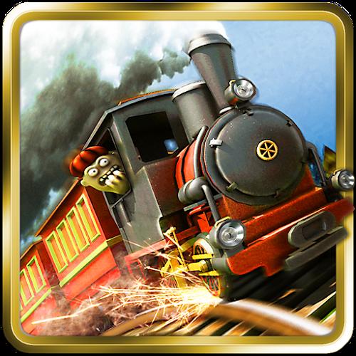Train Crisis Plus 2.8.0