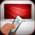 Universal remote,Tv remote,Pro