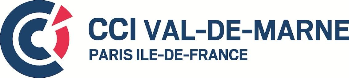 CCI Val-De-Marne