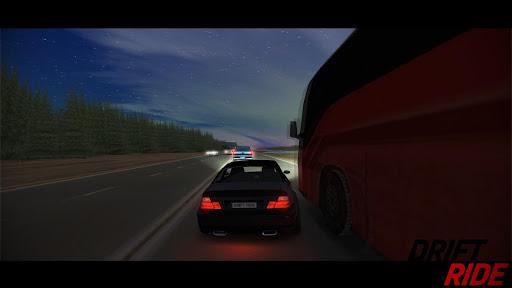 Drift Ride 1.0 screenshots 9