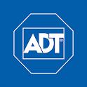 ADT FindU icon