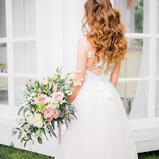Wedding photographer Polina Chubar (PolinaChubar). Photo of 16.12.2018
