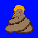 Trump Dump icon