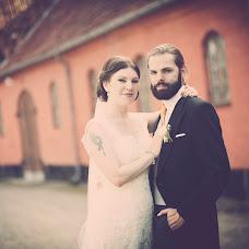 Wedding photographer Info Bryllupsfotograf (info-bryllupfoto). Photo of 04.03.2017