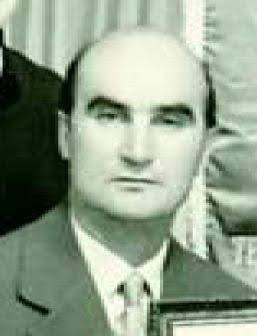 Konkoly Béla Jászboldogháza
