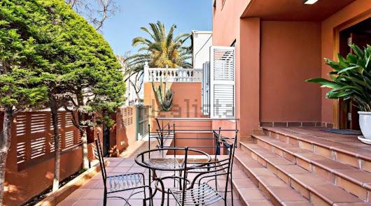 ¿Quieres vivir en la casa de Ana Soria? A la venta por más de medio millón