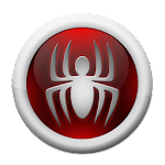 Spider Man Wallpaper Icon