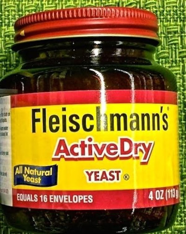 Yeast, a microscopic, one-celled organism belonging to the group of organisms called fungi. Yeasts...