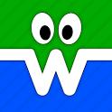 GrabbyWord icon