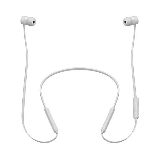 Apple-BeatsX-Earphones---Satin-Silver,-MX7W2-2.jpg