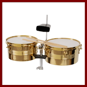 virtual timbal