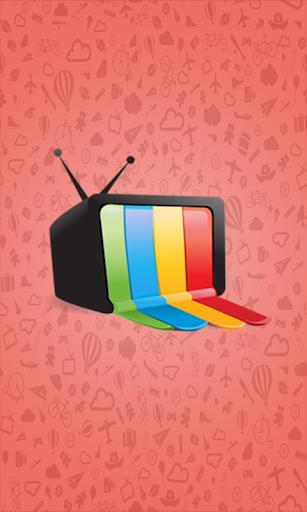 Россия Телевидение