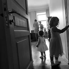 Fotografer pernikahan Pavel Golubnichiy (PGphoto). Foto tanggal 14.11.2017