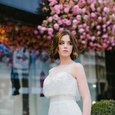 Wedding photographer Medina Garunova (nikki). Photo of 24.04.2017