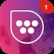 Wemixin Talk - Make, Meet New Friends Online Android apk