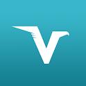FalcoVPN - Free VPN Proxy icon