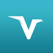 Best Free VPN Proxy – FalcoVPN APK icon
