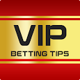 Betting Tips: VIP