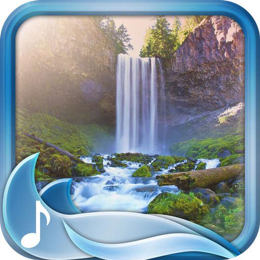 Relaxing Sounds file APK Free for PC, smart TV Download