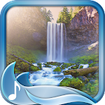 Relaxing Sounds 42.0 Apk