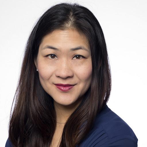 Photo of Karen  Ng