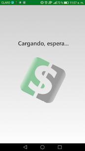 Descargar Dolartoday Para PC ✔️ (Windows 10/8/7 o Mac) 1