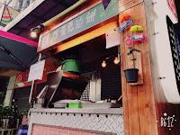 花蓮老牌炸蛋蔥油餅-台南店