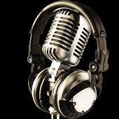 Radyo Nostaljinin Sesi