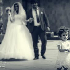 Wedding photographer Gurgen Babayan (foto-4you). Photo of 11.10.2014