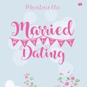 Married Without Dating icon
