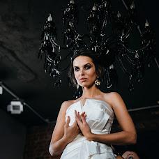 Wedding photographer Diana Orenshteyn (dimartinovich). Photo of 01.02.2017