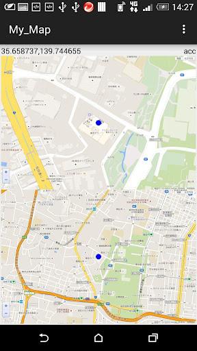 Report_Map