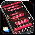 SpheresRed SMS Messaggi icon