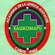 Academia de la Lengua Mapuche Ragkomapu Download for PC Windows 10/8/7