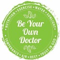 Be Your Own Doctor icon