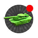 Origami Crafts: Tanks, Cars And Other Vehicles icon