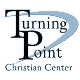 Turning Point Christian Center Download for PC MAC