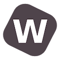 Wordcast - Word Game for Chromecast icon