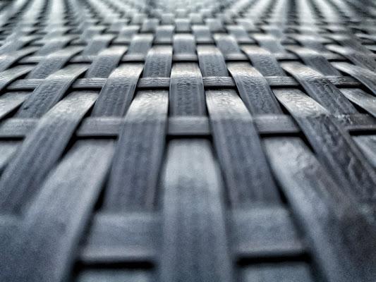 Texture da smartphone di walter_bianchi