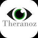 THERANOZ icon