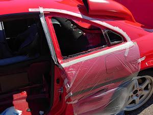 MR2 SW20 1998 GT V型のカスタム事例画像 フナヴォンさんの2021年09月21日13:30の投稿
