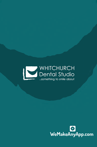 Whitchurch Dental Studio