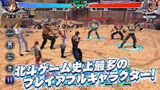 北斗の拳 LEGENDS ReVIVE(レジェンズリバイブ)のおすすめ画像2