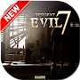 New Guide for Resident Evil 7 APK icon