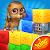 Pet Rescue Saga file APK for Gaming PC/PS3/PS4 Smart TV