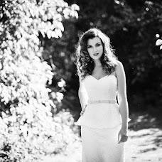 Wedding photographer Yuliya Reznichenko (Manila). Photo of 22.09.2015