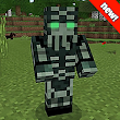 Story mode for Minecraft