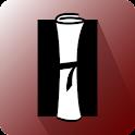 Hillsboro ISD icon