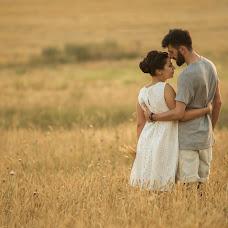 Wedding photographer Grant Khachatryan (HrantKhachatryan). Photo of 28.08.2015